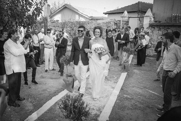 ionian-wedding-rustic