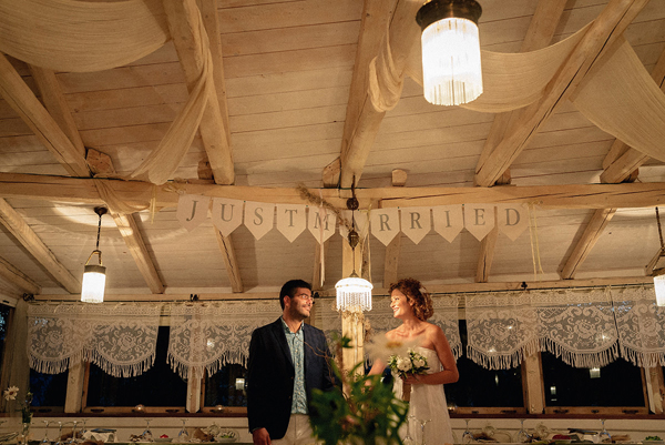ionian-wedding-venues-in-greece