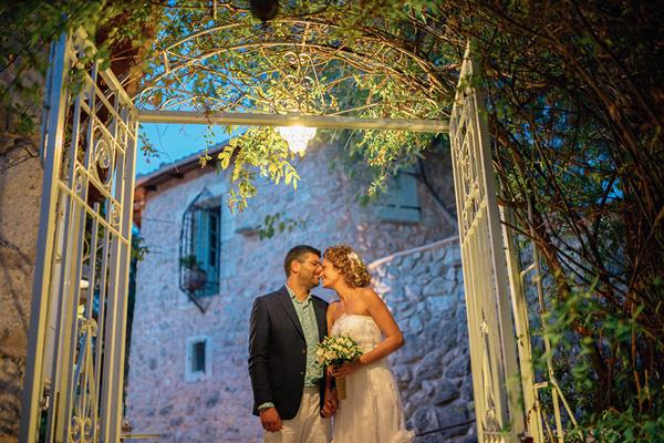 ionian-weddings-2