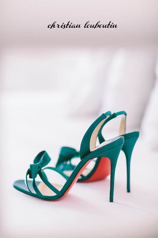 ivory-satin-shoes