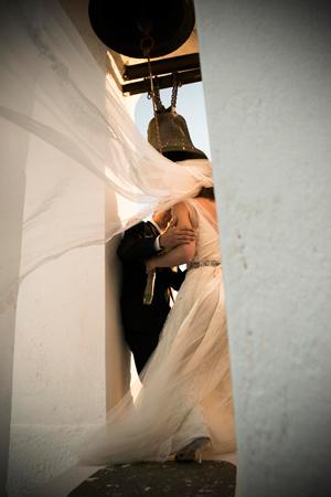 little-wedding-chapel-greece