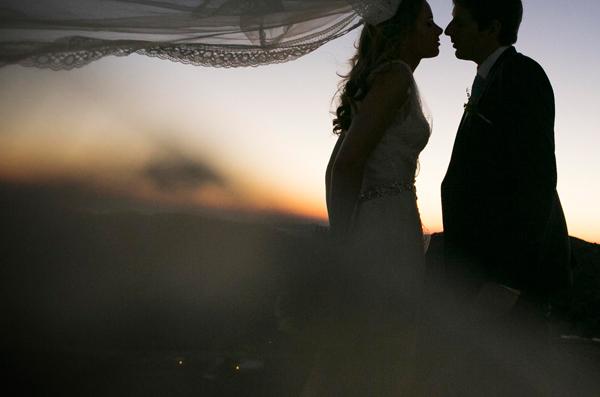 long-bridal-veils