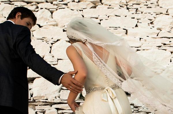 long-wedding-veils