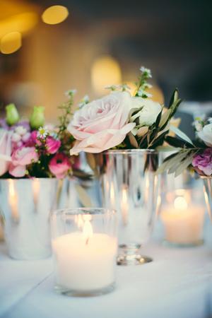 olive-decorations-weddings