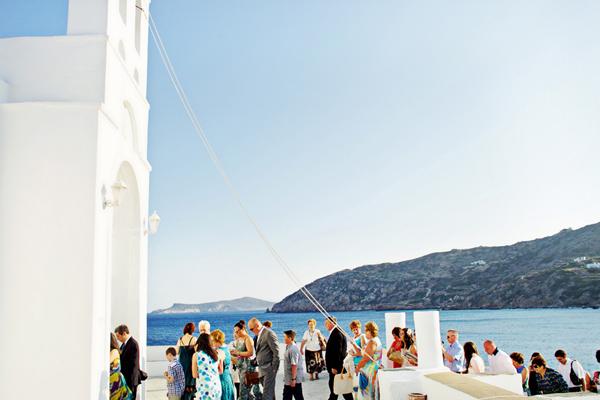 orthodox-church-greece-sifnos