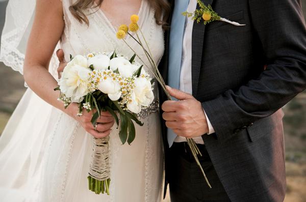 peonies-bridal-bouquet-1