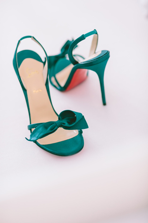 perfect-wedding-shoes-christian-louboutin