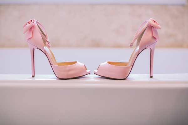 pink-wedding-shoes-1