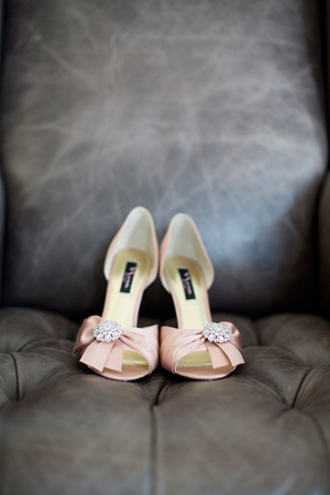 pink-wedding-shoes-2