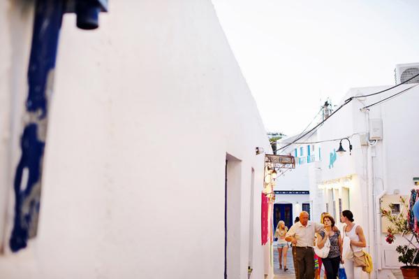 prewedding-party-greek-island