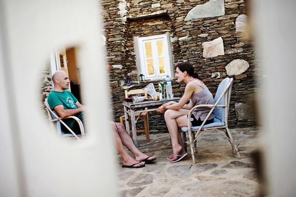 prewedding-preparations-greek-island