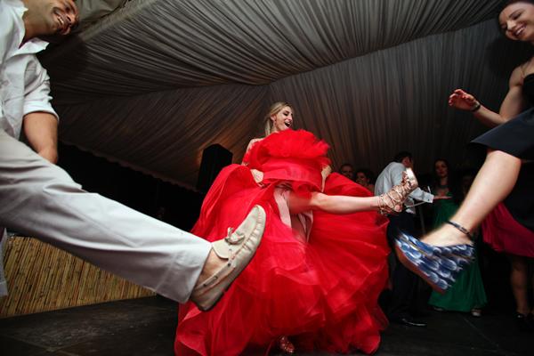 red-wedding-dresses-vera-wang-2