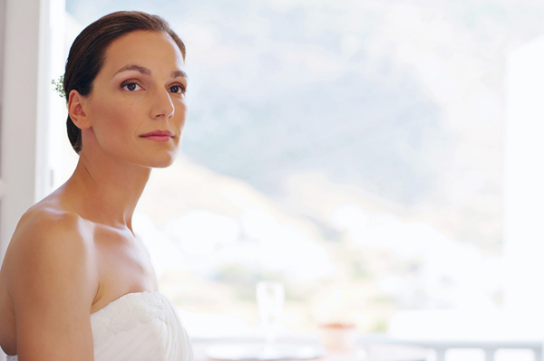 romantic-wedding-greek-island