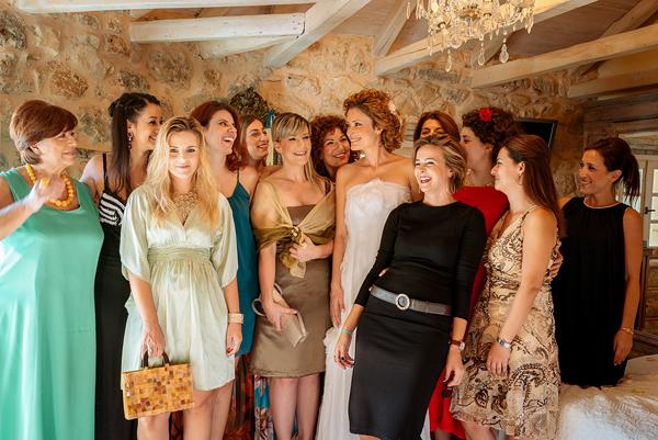 rustic-wedding-greece-lekada