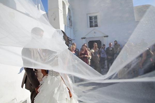 santorini-wedding-4