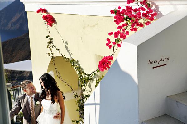 santorini-wedding-photogrpahy