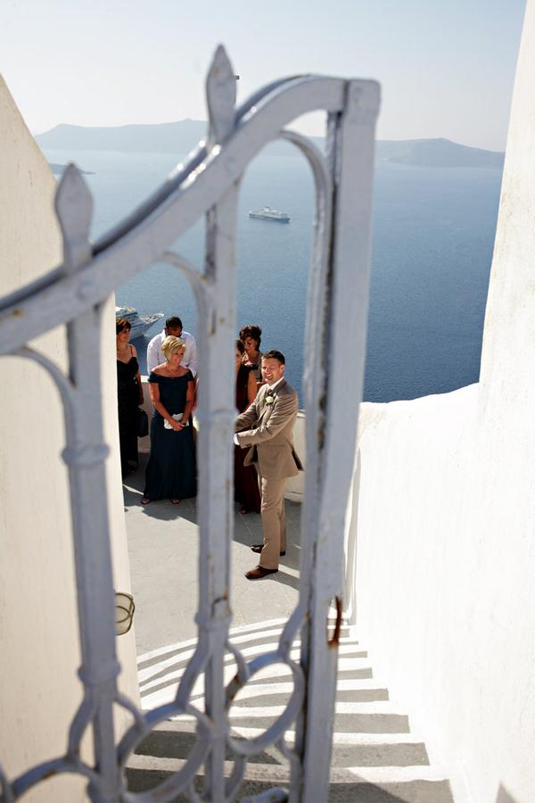 santorini-weddings-1
