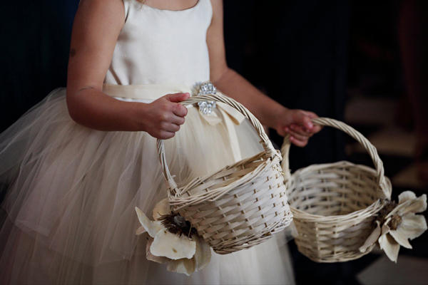 santorini-weddings-5