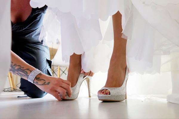 santorini-weddings-glam