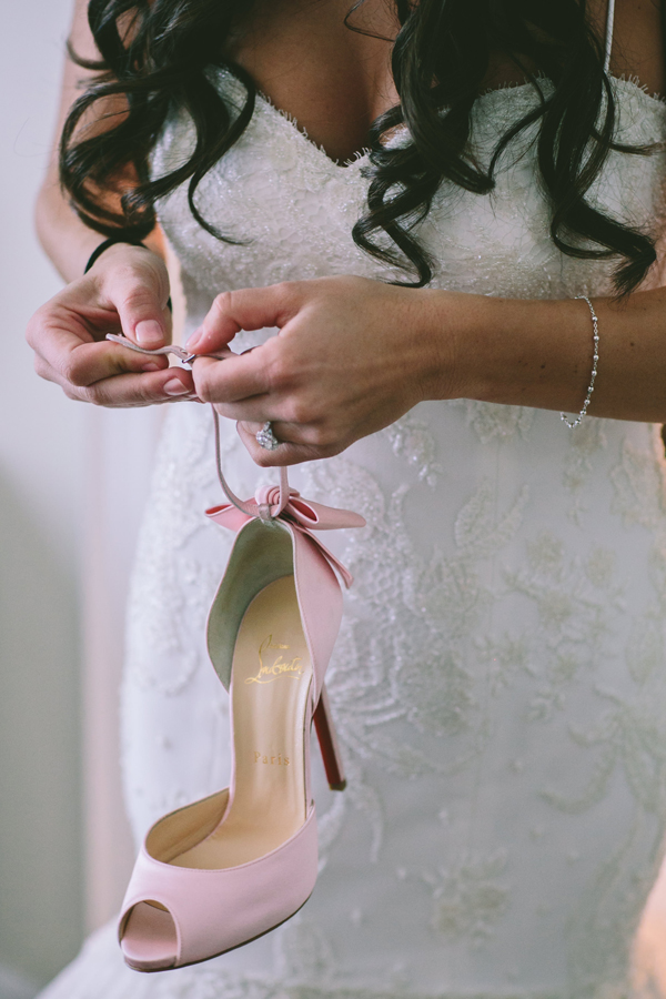 shoes-for-a-wedding
