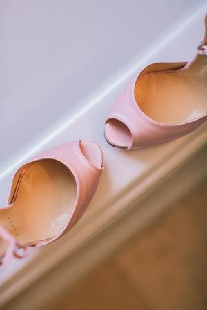 shoes-for-brides