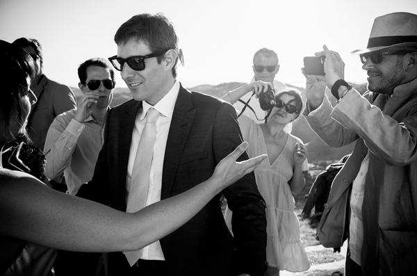 summer-wedding-suit-ideas