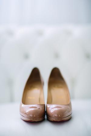 tiffany-blue-wedding-shoes-papoutsia-louboutin