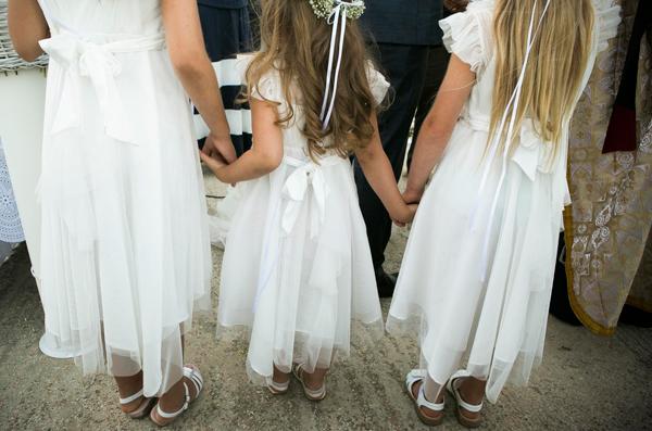toddler-flower-girl-dresses
