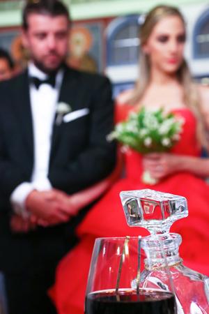 unique-wedding-gowns