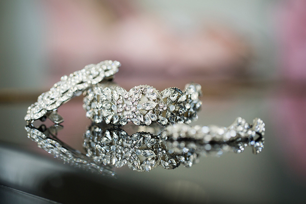 wedding-accessories-images-4