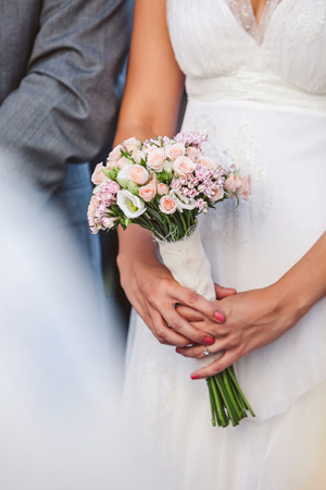 wedding-bouquetes-roses-2
