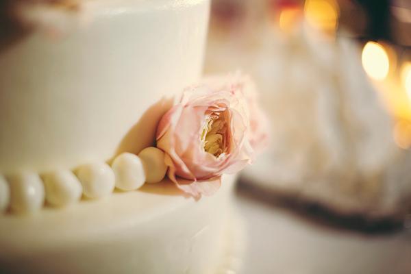 wedding-cake-decoration-2