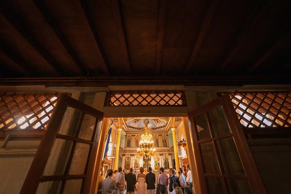 wedding-chapels-greece-island
