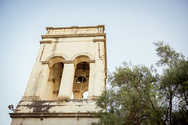 wedding-chapels-greece