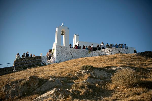 wedding-chapels-in-greece