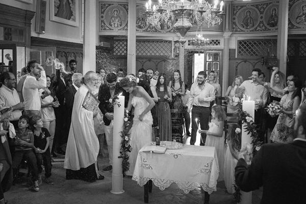 wedding-chapels-lefkada-greece