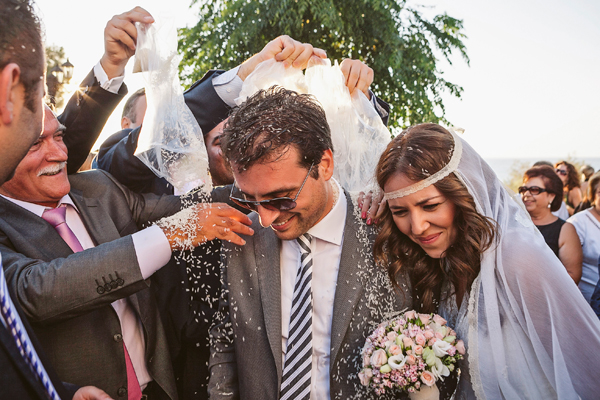 wedding-crete-images