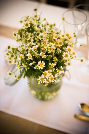 wedding-decoration-pictures