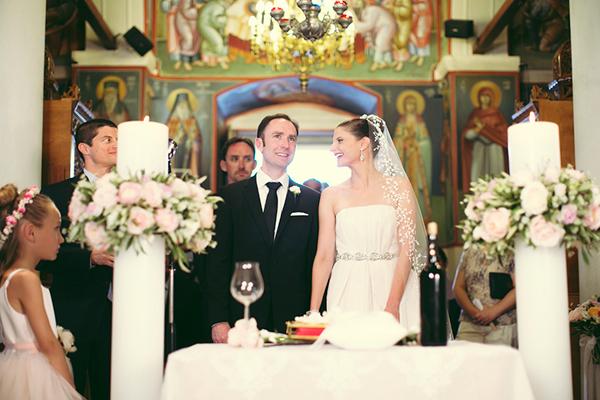 wedding-decorations-church-flowers