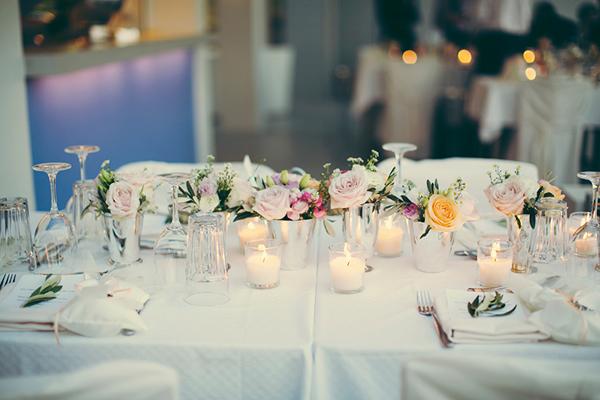 wedding-decorations-pastel