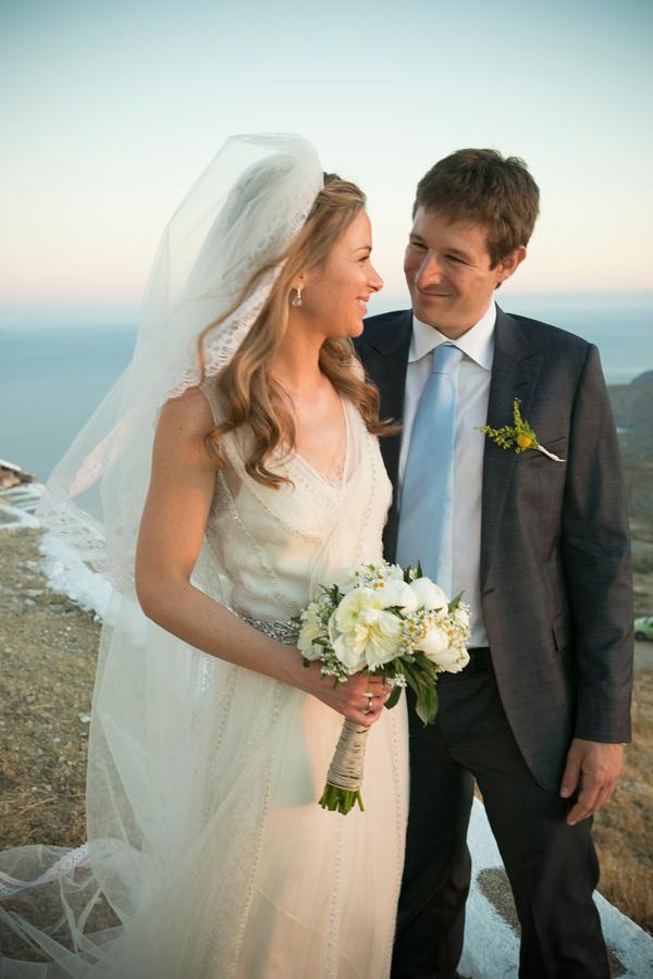 wedding-dresses-Alice-Temperley