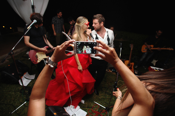 wedding-dresses-red-vera-wang