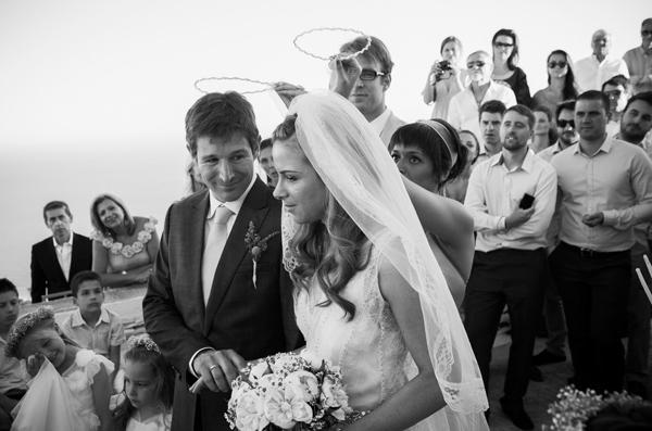 wedding-dresses-vintage-inspired