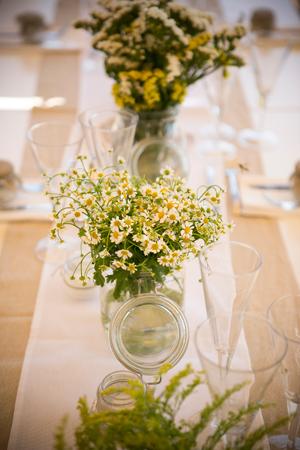 wedding-flowers-decoration