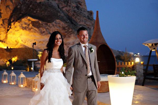 wedding-gowns-paloma-blanca