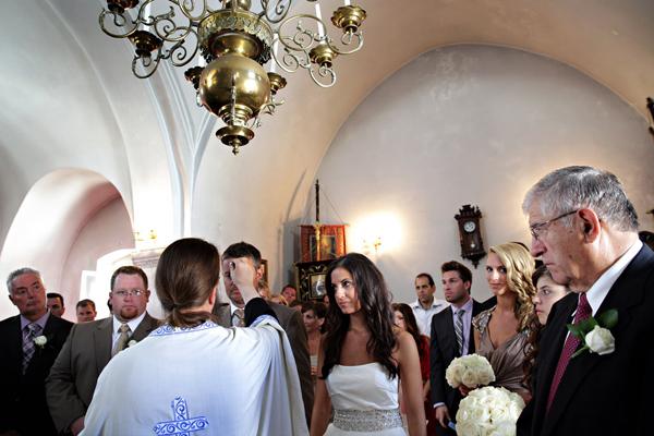 wedding-greece-santorini-glam
