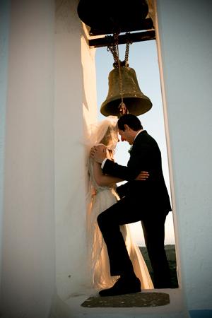 wedding-groom-suit-ideas-1