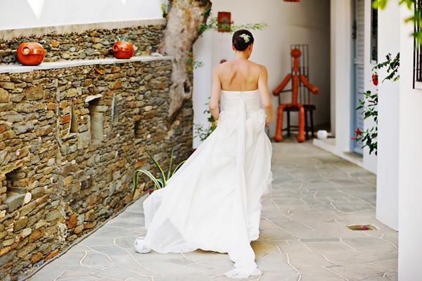wedding-in-greece-island