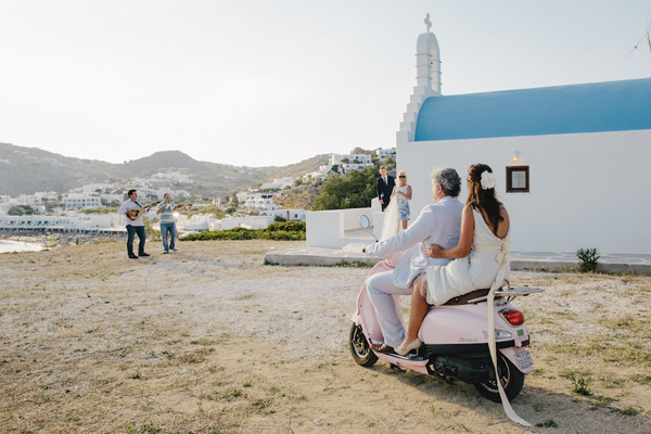 wedding-in-mykonos-2