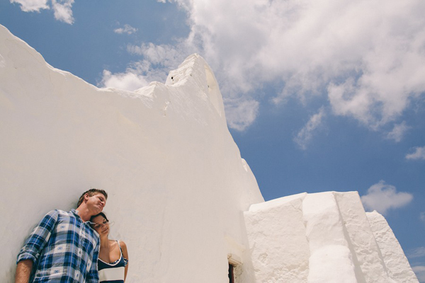 wedding-in-mykonos-greece-5